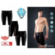 Mad Wave Гидрокостюм  SKIN EXT Man Jammer Fina Approved