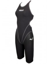 Arena Гидрокостюм Powerskin XP Full Body Short Leg (Open)