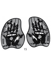 Arena Лопатки Vortex Evolution Hand Paddle