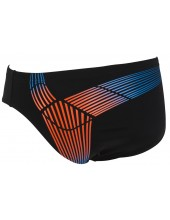 Arena Плавки Halley brief
