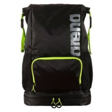 Arena Рюкзак Fast Dry Backpack