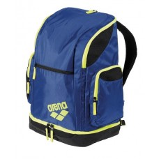Arena Рюкзак Spiky 2 Large Backpack