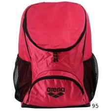 Arena Рюкзак Spiky Large Backpack