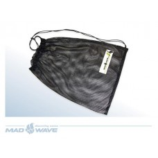 Mad Wave Мешок Training Equpment Bag