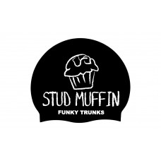 Шапочка FUNKY TRUNKS STUD MUFFIN